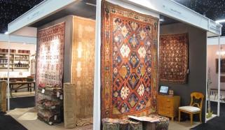 Decorative Fair 2014