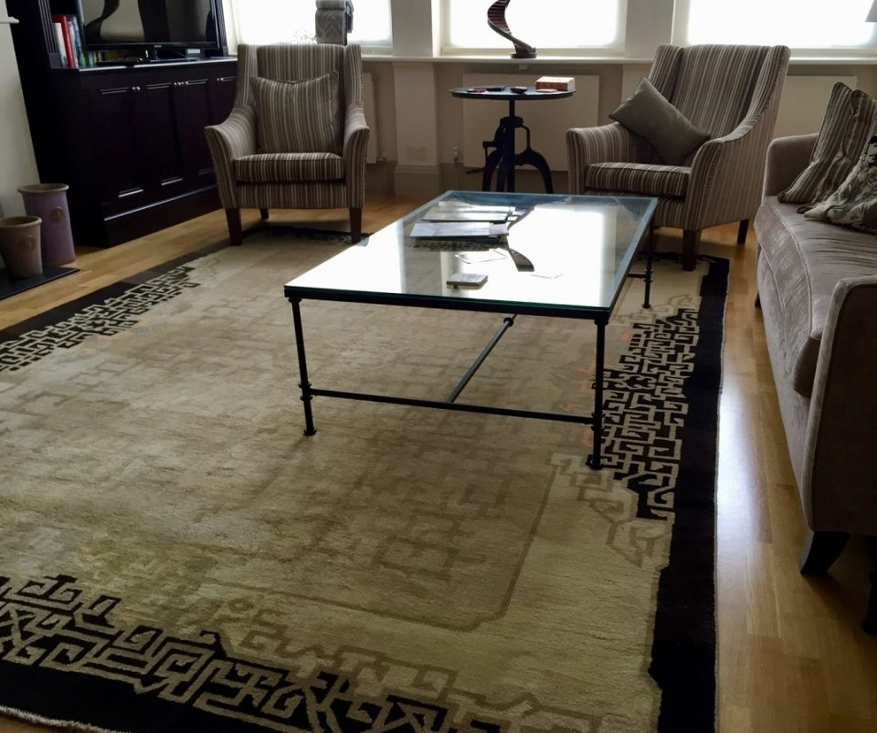 Kensington Carpet Carpet Vidalondon