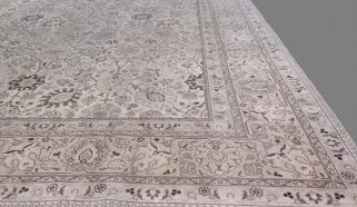 Antique Tabriz Carpet Gallery Yacou